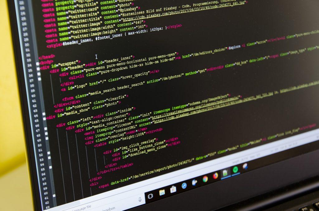 Webdesigner leiden
