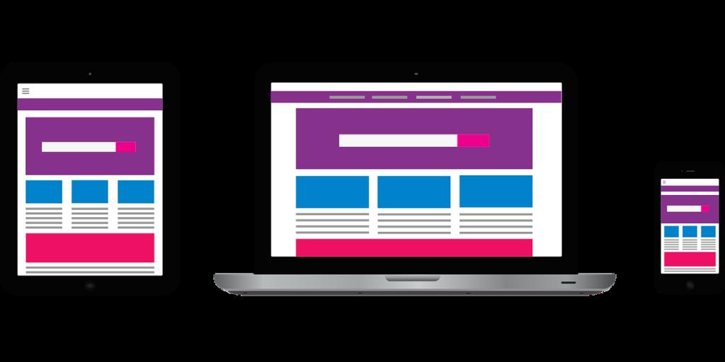 Webdesign bureau Apeldoorn